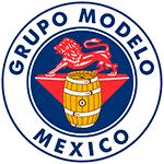 Logotipo Modelo