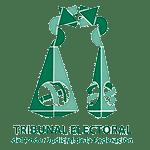 Logotipo TEPJF150